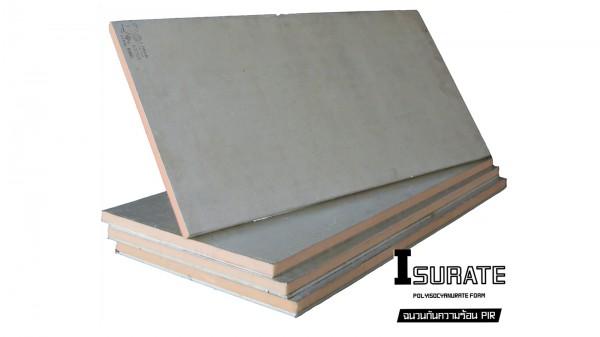 Isurate-Board-Color